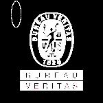 Certified Quality Management IATF 16949IATF 16949